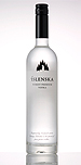 islenska