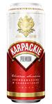 karpackie-can