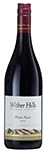 WH2007PINOTNOIR