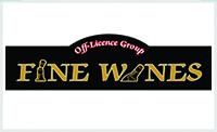 fine_wines2