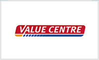 valuecentre