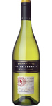 PeterLehmannWeighbridgeChardonnay