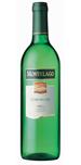montelago-white