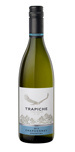 Trapiche-Chardonnay