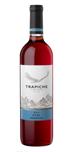 Trapiche-Rose