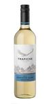 Trapiche-Sauvign-Blanc