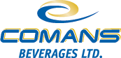 Comans Beverages Ltd.