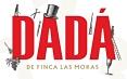 dada wine logo