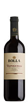 BOLLA RED WINE BOTTLE